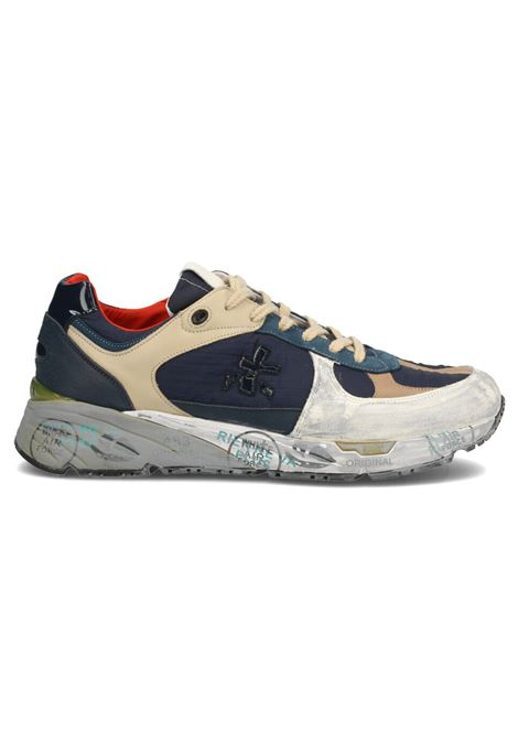 Shoes Mase 4551 sneakers PREMIATA | Shoes | MASE 14551