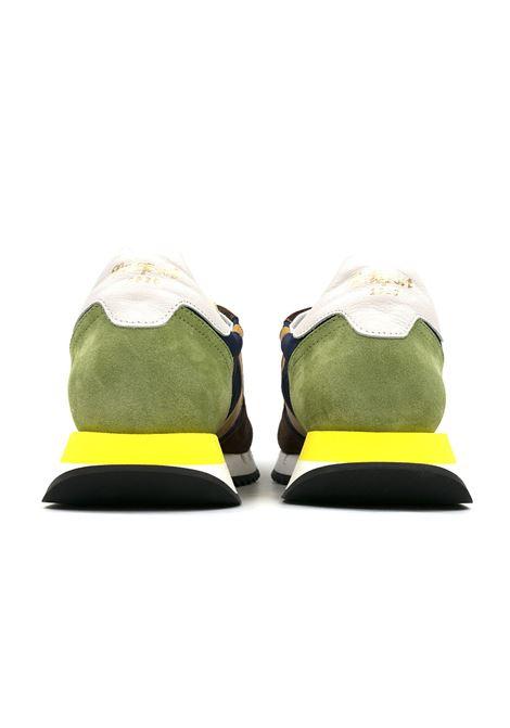 Shoes magic run 6 sneakers VALSPORT | Shoes | VM04M6