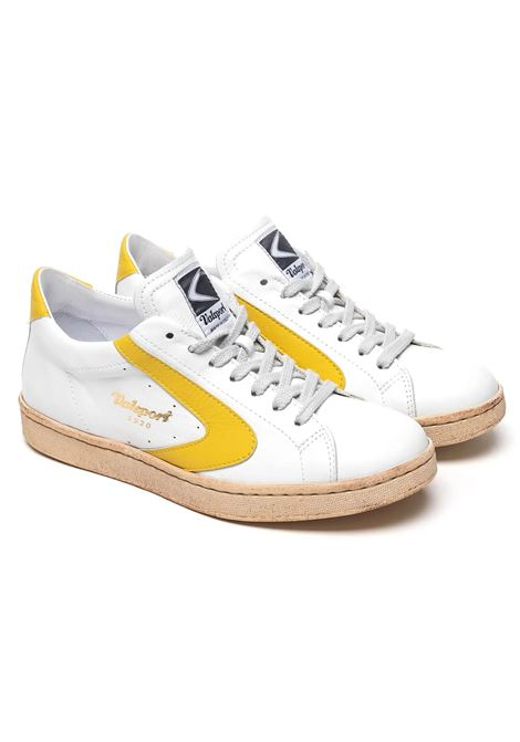 Sneakers tournament napa VALSPORT | Shoes | VTNL001M9201