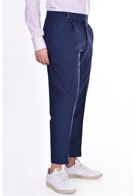 Pantalone Be Able george denim BE ABLE | SLU01