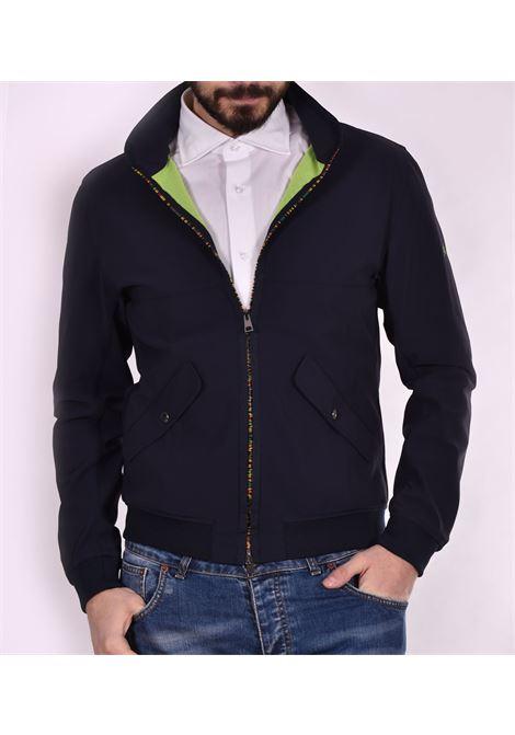 Bob dream blue jacket BOB | Jackets | DREAM436