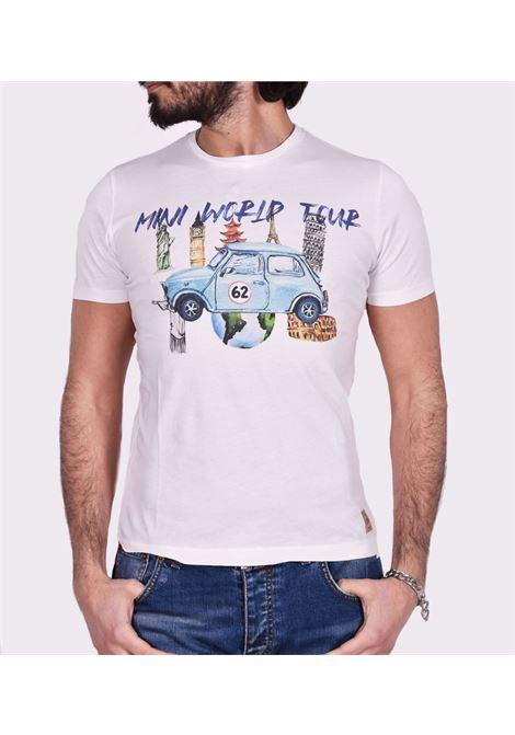 Bob hell beetle t-shirt BOB | T-shirts | HELL96