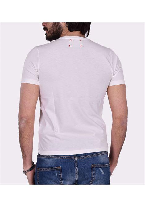 T-shirt BoB hell maggiolino BOB | T-shirt | HELL96