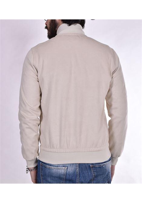 Bob one suede cream jacket BOB | Jackets | ONE01