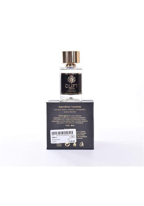 Perfume Clift Iris Nude CLIFT | 50ML1