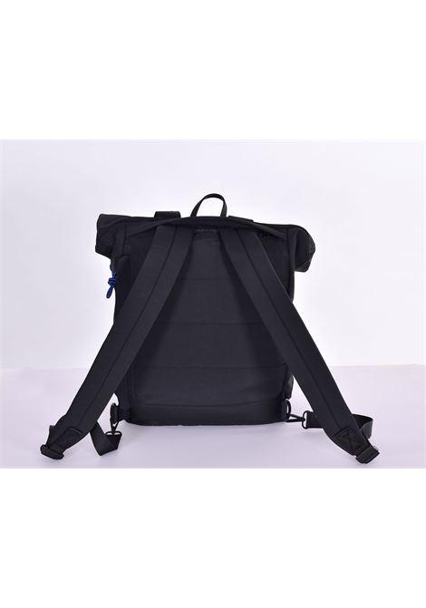 Ecoalf black backpack ECOALF | Bags | 2710319
