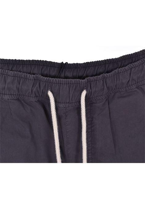 shorts Ecoalf sandalf ECOALF | 3080106