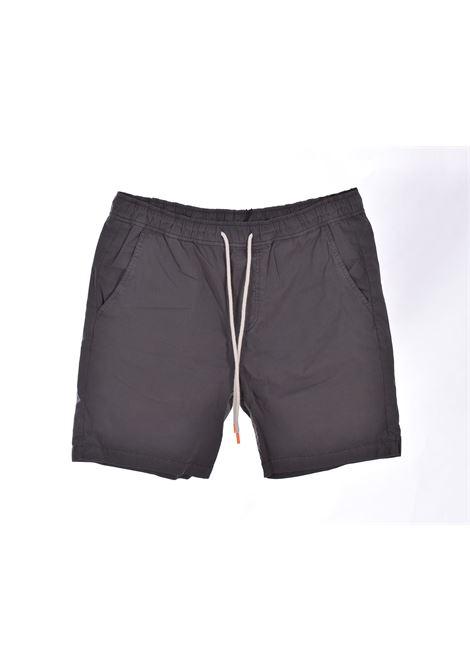 Shorts Ecoalf sand caviar ECOALF | 3080299
