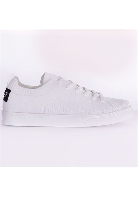 White Ecoalf shoes ECOALF | Shoes | F0YR6000
