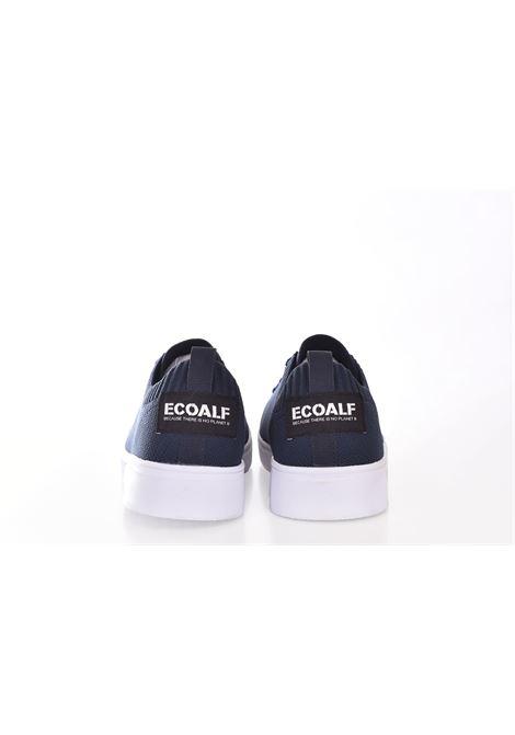 Blue Ecoalf shoes sneakers ECOALF | F0YR6010