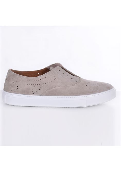 Shoes Fratelli Rossetti York rope color FRATELLI ROSSETTI | Shoes | 458131