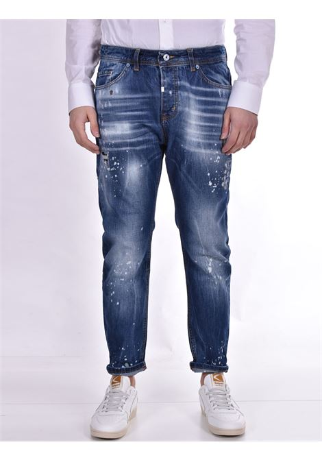 John ross casual jeans JOHN ROSS | Jeans | 1805010