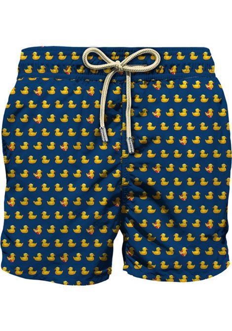 Costume bagno MC2 papere ducky MC2 SAINT BARTH | Costumi | DUC61