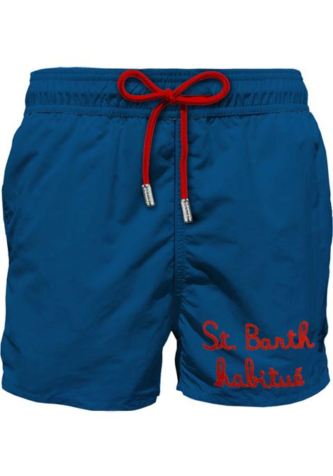 Costume MC2 gustavia blu MC2 SAINT BARTH | Costumi | EBSH61