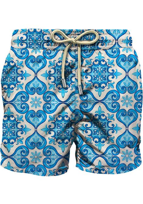 MC2 new gordes swim shorts MC2 SAINT BARTH | Swimsuits | NGOR01