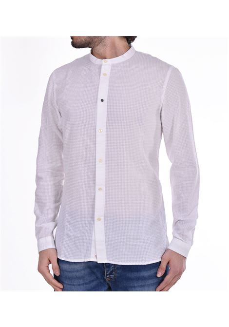Officina 36 shirt teodor korean OFFICINA 36 | Shirts | 392410
