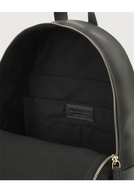 Orciani micron deep gravity backpack bag ORCIANI | Bags | P0071112