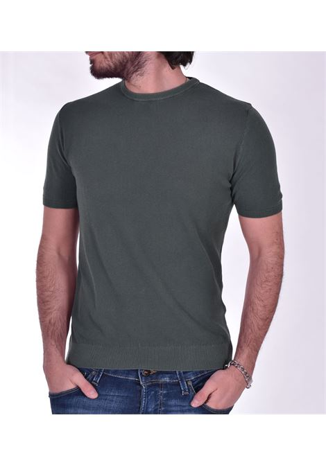 T shirt Outfit green sweater OUTFIT | T-shirts | M010132