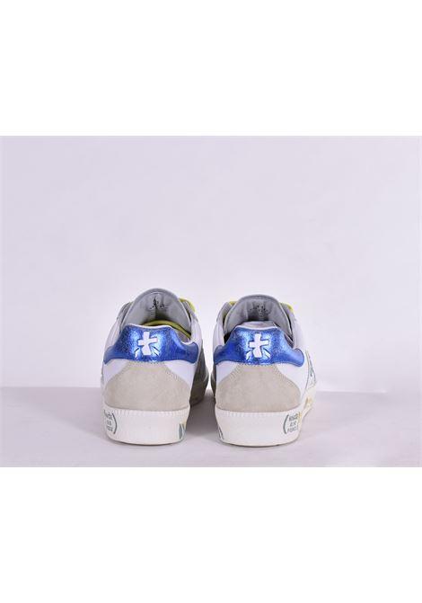 Sneakers shoes Premiata Andy 5142 PREMIATA | Shoes | ANDY5142