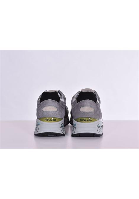 Shoes Sneakers Premiata Mase 5165 PREMIATA | Shoes | MASE5165