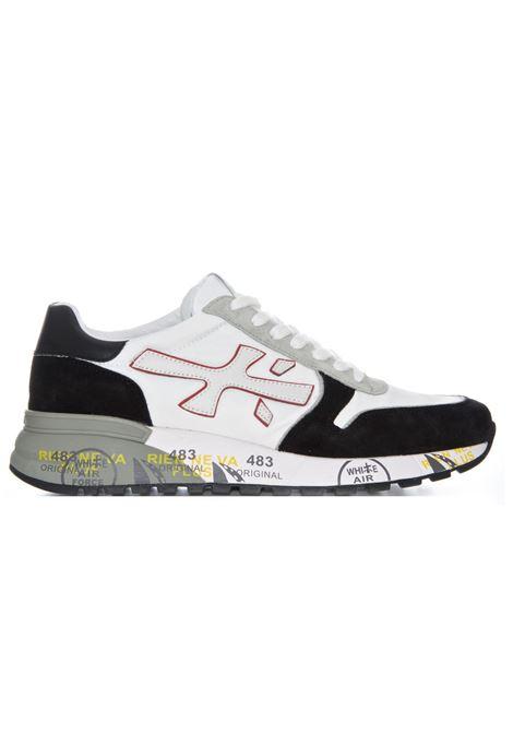 Scarpe sneakers Premiata Mick 5189 PREMIATA | Scarpe | MICK5189
