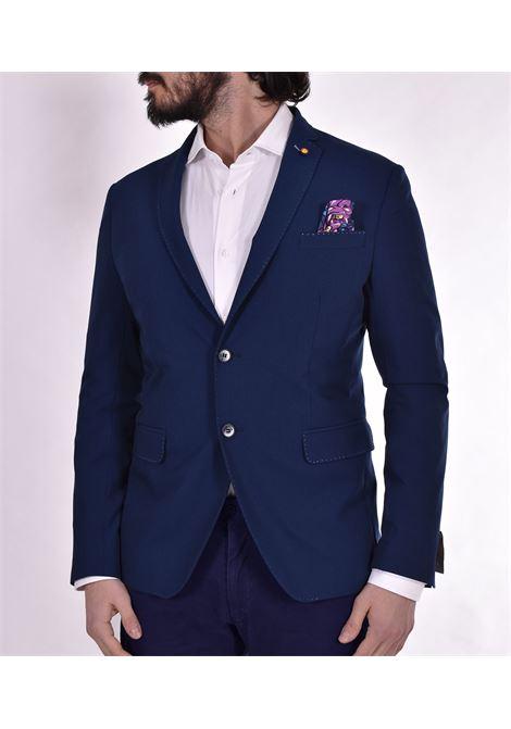 ROBERTO PEPE | Blazers | DA202