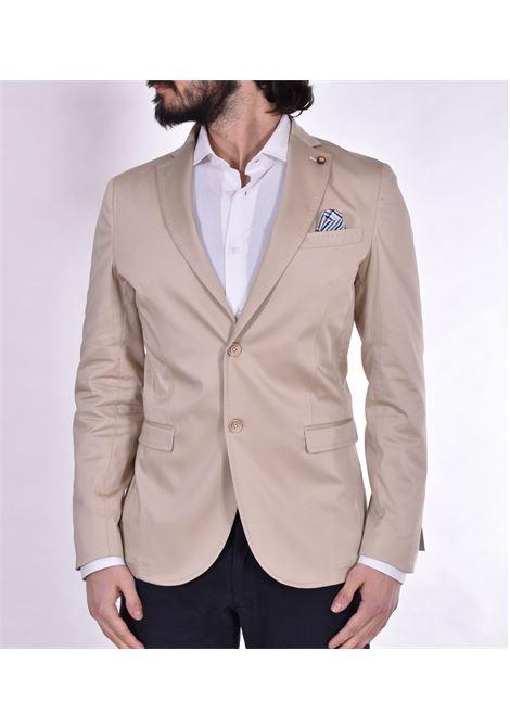 ROBERTO PEPE | Blazers | PJ231