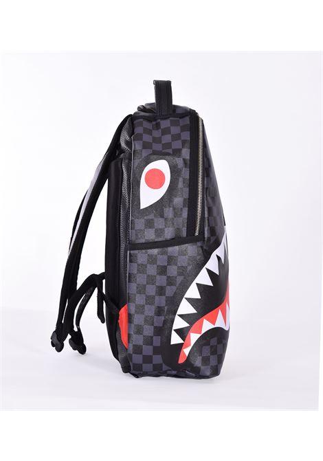 Sprayground spucci split backpack SPRAYGROUND | B331401