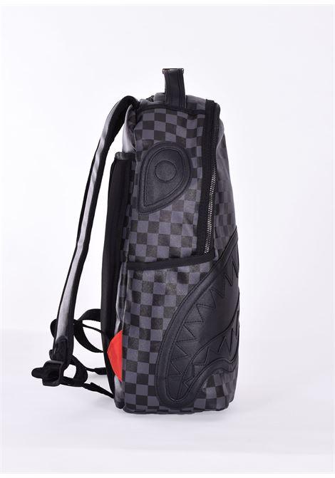 Sprayground backpack henny black SPRAYGROUND | B337101