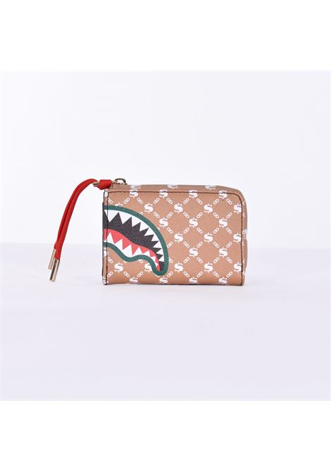 Sprayground paris vs florence wallet SPRAYGROUND | Wallets | W35821
