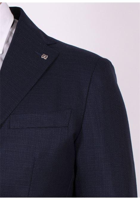 Tagliatore super blueblazer 110 s 1smc22k TAGLIATORE | Blazers | 06UEG330B3204
