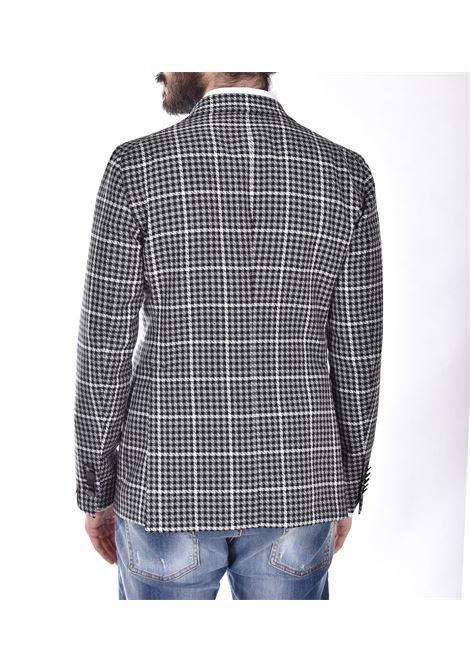Tagliatore Pino Lerario blazert G-PL26K TAGLIATORE | Blazers | 12WEG377EN916R