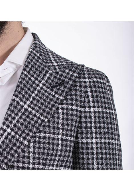 Tagliatore Pino Lerario blazert G-PL26K TAGLIATORE | 12WEG377EN916R