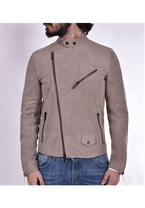 Tagliatore mercury nail jacket TAGLIATORE | Jackets | RUE2001