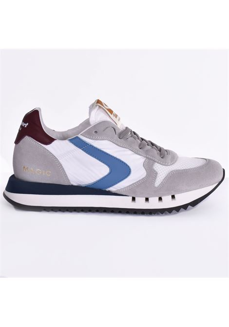 Shoes Valsport Magic Run 9 VALSPORT | Shoes | VM09M9