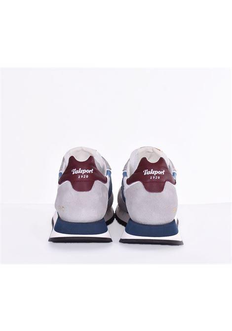 Shoes Valsport Magic Run 9 VALSPORT | VM09M9