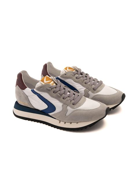 Shoes Valsport Magic Run 9 VALSPORT | Shoes | VM09M9