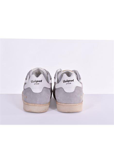 shoes Valsport Super Davis nylon 5 VALSPORT | VSD05M5