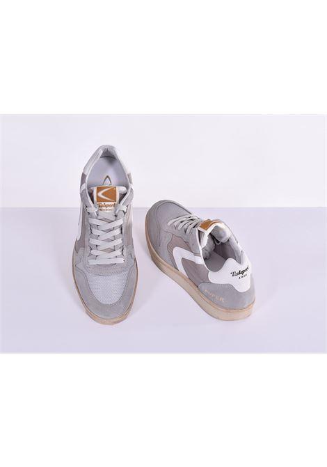 scarpe Valsport Super Davis nylon 5 VALSPORT | Sneakers | VSD05M5
