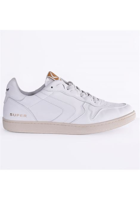 shoes valsport super davis 1 VALSPORT | Shoes | VSDP011