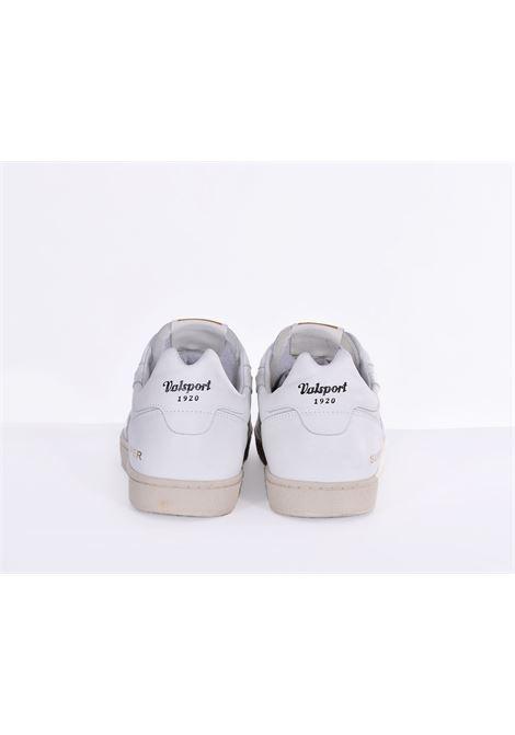 scarpe valsport super davis 1 VALSPORT | Scarpe | VSDP011