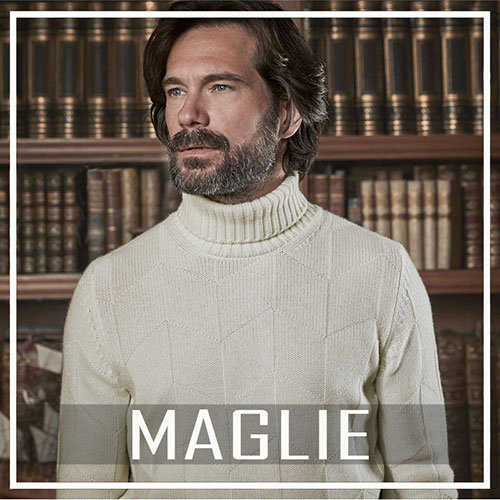 discover sweaters for men