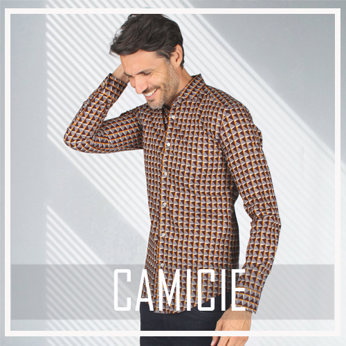 discover shirts for men