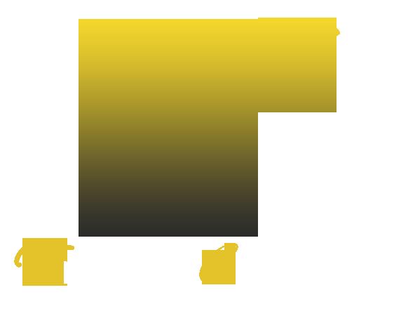 Venue Classic