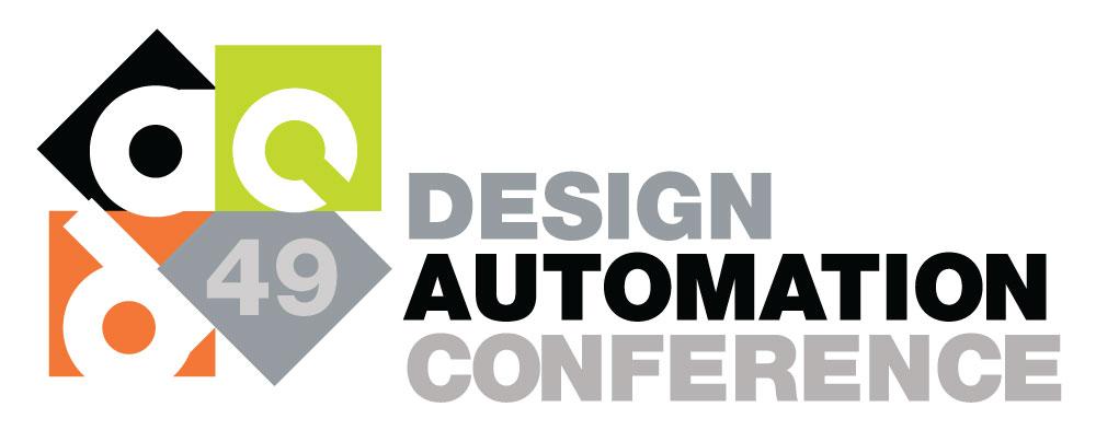 Register for DAC 2012