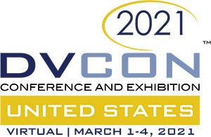 DVCON US 2021