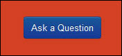 Ask a Question Button