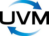 UVM - Universal Verification Methodology