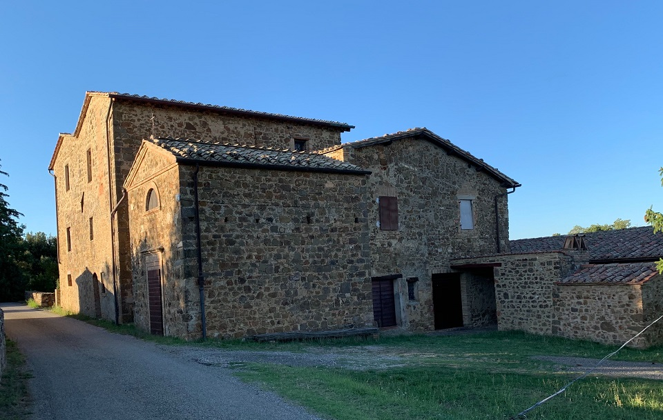 Montalcino: The Great 2015 Brunellos & More (Apr 2020)   Vinous - Explore All Things Wine