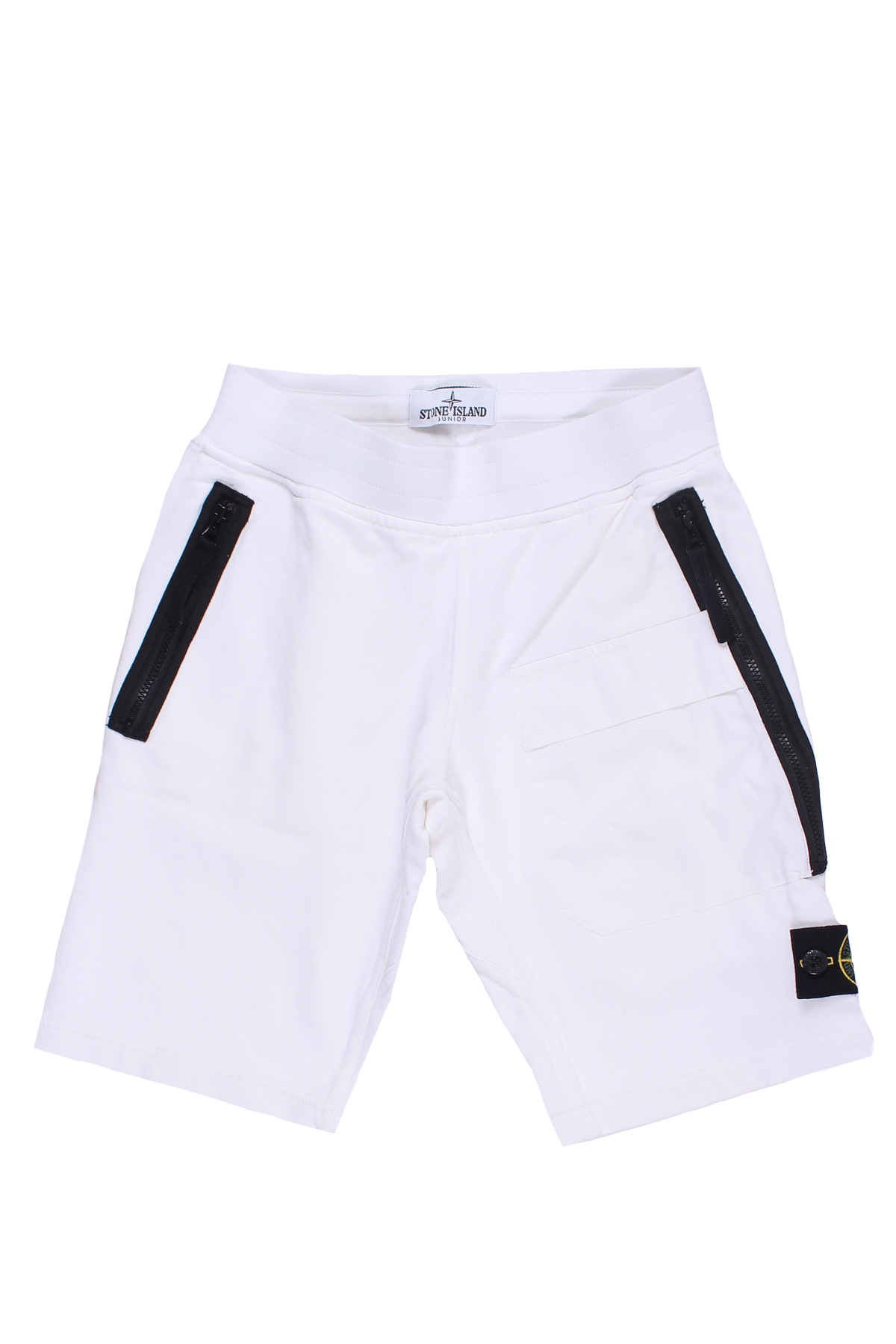 the latest 2bf08 3ea54 Shorts in felpa